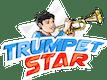 Trumpetstar.com